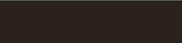 komorniktummel_logo
