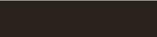komorniktummel_logo_small